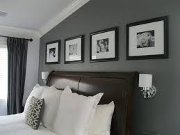 glamorous grey paint for bedroom images decoration ideas tikspor
