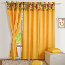 blackout curtains buy blackout reversible eyelet curtains online