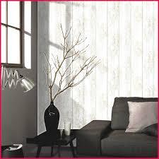 papier peint 4 murs chambre adulte papiers peint 4 murs et tapisserie chambre adulte collection images