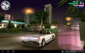 scarface cars grand theft auto vice city review a classic never goes out of style