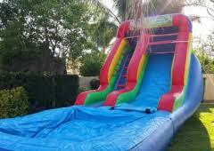 party rentals riverside ca esparza party rentals riverside ca 92505 yp