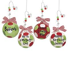christian decorations best template collection