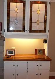 Kitchen Cabinets Baltimore Md 8 Best Bar Images On Pinterest Glass Doors Stained Glass Door