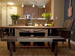 balcony wonderful tuscan style kitchen table wonderful tuscan