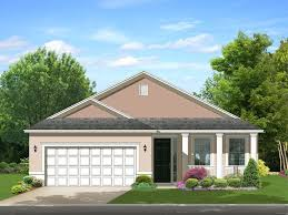 empty nester home plans 108 best empty nester house plans images on pinterest 3 car