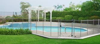 pergola design for pool fencing ideas beautiful pool fence cost