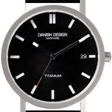 design uhr design herrenuhr titan uhr mit saphirglas 3316102 95 20