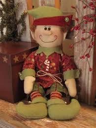sewing patterns christmas elf christmas elf sewing pattern tutorial funky friends factory elfs