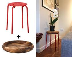 ikea hack marius saklig i found this match made in design heaven