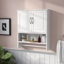 kitchen wall mounted cabinets justine 25 w x 28 7 h wall mounted cabinet