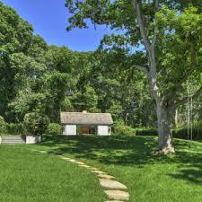 shingle style cottage shingle style cottage yankee barn homes