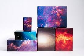 cheapest place to buy wrapping paper where to buy next level out of this world wrapping paper