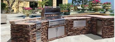 Luxor Kitchen Cabinets Luxor Gas Grills Charcoal Grills Outdoor Kitchen Products