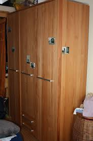 Schlafzimmerschrank Zu Verschenken Dortmund Kleinanzeigen Sonstige Schlafzimmermöbel Seite 1