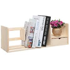 Unfinished Furniture Bookshelves by Unfinished Wood Desk Organizer Best Home Furniture Decoration