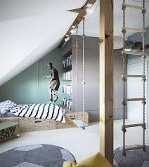 Boy Room Interior Design - best 25 boy rooms ideas on pinterest boy bedrooms boy room and