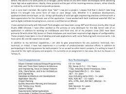 web architect resume cool ideas data architect resume 14 sharepoint resume example