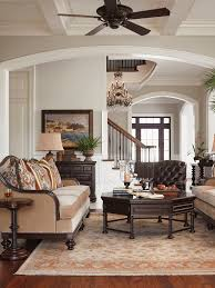 The  Best Classic Living Room Ideas On Pinterest Formal - Furniture living room brands