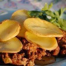 cuisine serbe casserole de bœuf et légumes à la serbe recettes allrecipes québec