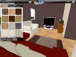 home design 3d ipad by livecad home design 3d by livecad for ipad download home design 3d