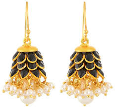 pachi earrings pachi earrings buy collections glowroad