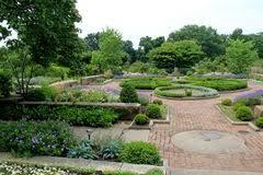 Ohio Botanical Gardens Interior Of Gift Shop Cleveland Botanical Garden Ohio 2016