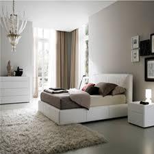 spy camera in the bedroom get latest spy hidden camera in tube light in delhi india