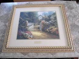 home interior thomas kinkade pictures sixprit decorps