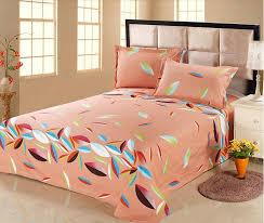 New Bed Sets Sheet Sets Designer Design A Room Interiors Camberley