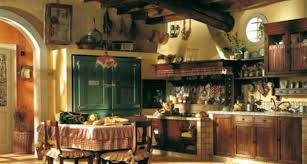 Older Home Kitchen Remodeling Ideas 22 Pictures Kitchen Design Country Style Lentine Marine 15989