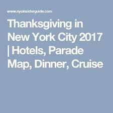 best 25 thanksgiving day parade ideas on macys