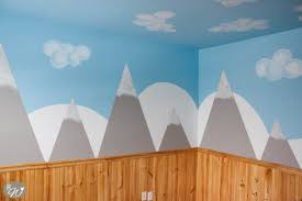 uncategorized nursery murals realistic wall murals wall murals full size of uncategorized nursery murals realistic wall murals wall murals landscapes painting murals on