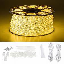 commercial grade outdoor string lights commercial grade heavy duty outdoor string lights best of amazon