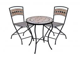 Small Patio Furniture Set by Get A Nice Spot In Your Garden Or Patio By Decorating An Ikea