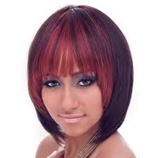 doobie wrap hair styles min hairstyles for duby hairstyles ideas about duby sew in