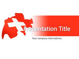 powerpoint templates free download gender image collections