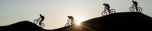 electric motocross bike uk ulverston electric bike hire grizedale mountain bikes