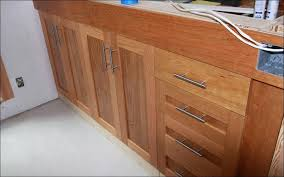 shallow wall cabinets with doors single kitchen cabinets door storage cabinet kitchen wall cupboards