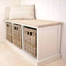 Kitchen Bench Seat With Storage Hallway Benches With Storage Kitchen Bench Seating With Storage
