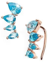 best earrings best earrings
