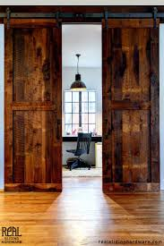 Hardware For Barn Style Doors by 32 Best Rustic Barn Doors U0026 Hardware Images On Pinterest Barn