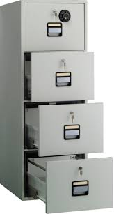 filing cabinet cheap filing cabinets with locks single drawer