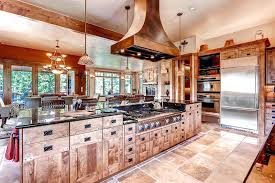 Kitchen Cabinet Kings Discount Code Solid Wood Kitchen Cabinets Uk Reviews Discount Code Reclaimed
