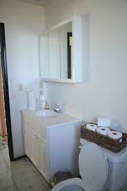 Downstairs Bathroom Decorating Ideas Bathroom New Downstairs Bathroom Popular Home Design Fancy To
