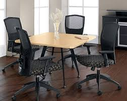 Meeting Tables Conference Room Tables Furniture Wholesalers