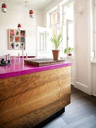 kitchen design ideas pictures decor and inspiration 15 stunning quartz countertop colors to gather inspiration from