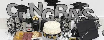 college graduation party decorations college graduation party supplies decorations party themes