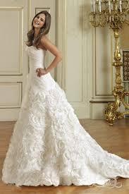 vivienne westwood wedding dress chong fashion wedding dresses inspiration
