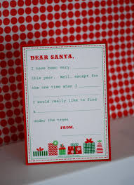 dear santa letter template free free printable letter to santa wish list and gift tags anders free printable letter to santa wish list and gift tags