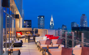best roof top bars best rooftop bars in nyc travel leisure